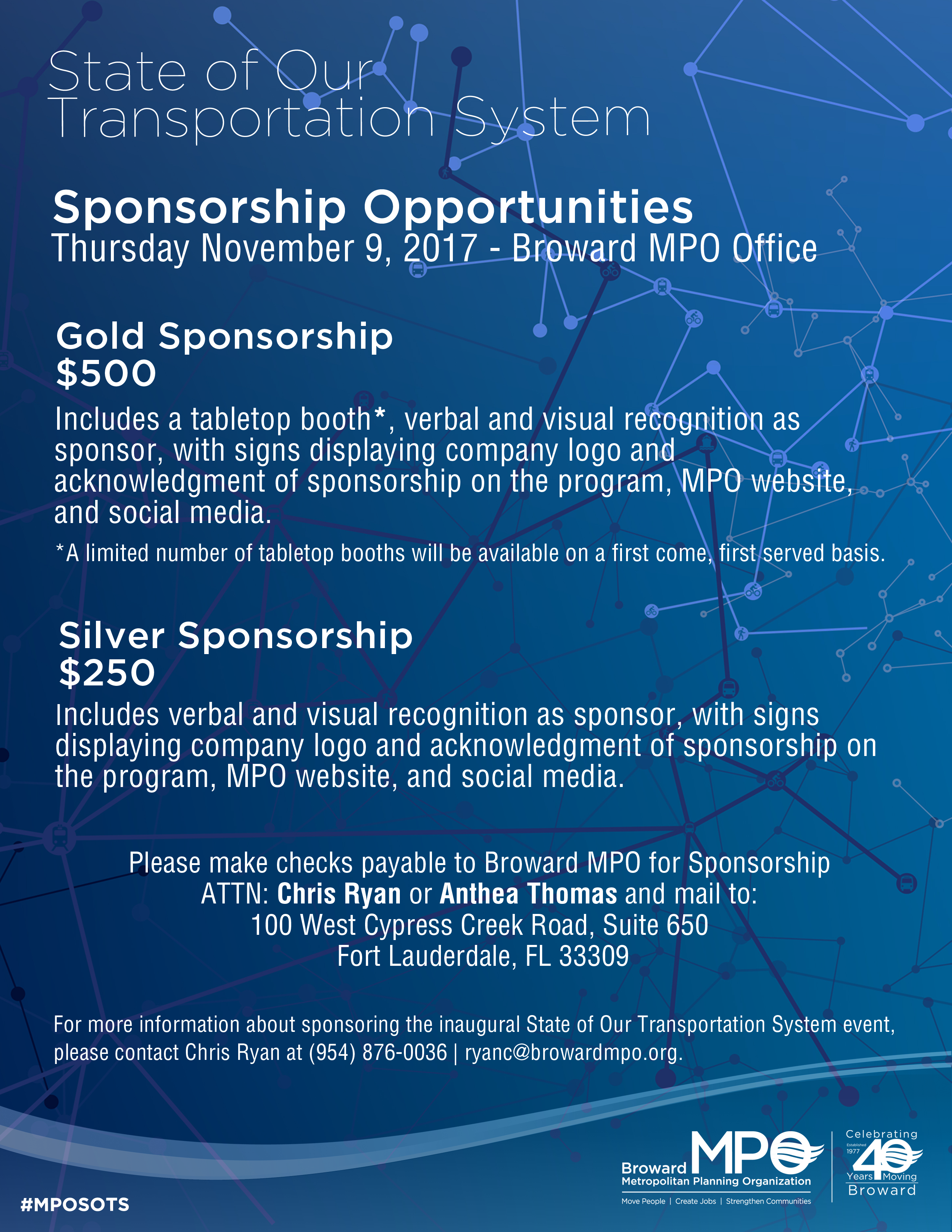 20170823 SOTS Sponsorship Flyer