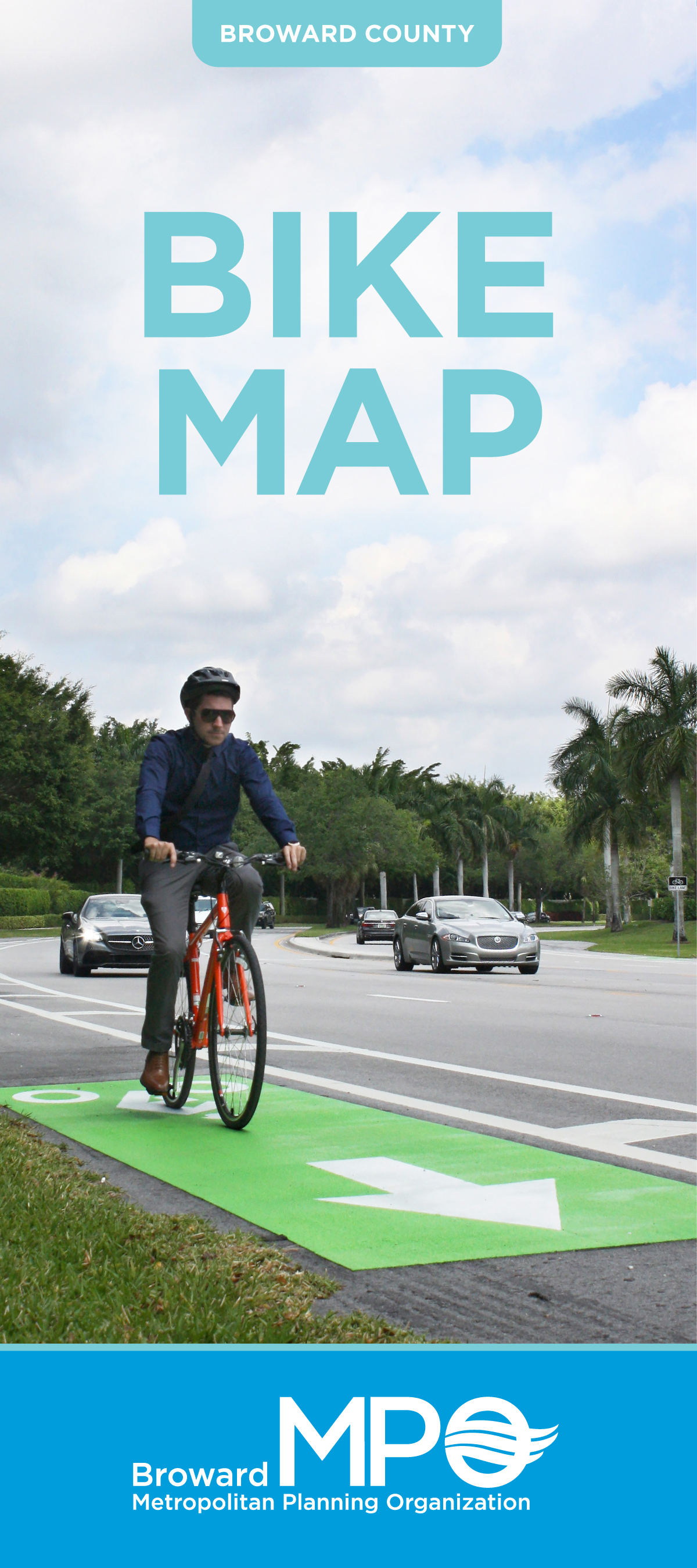 Broward Map Cover 12.4
