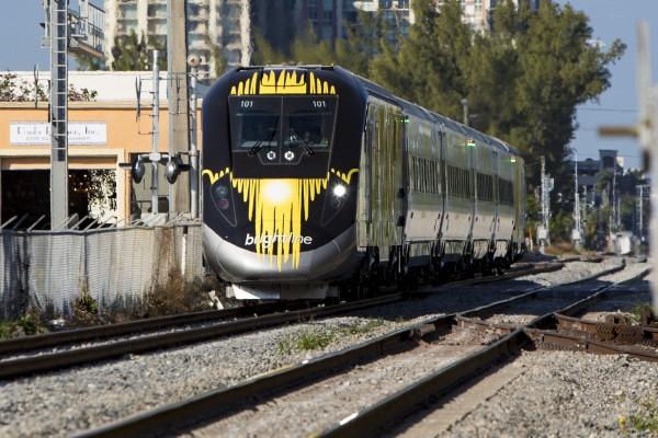 See Tracks? Think Train- Operation Lifesaver
