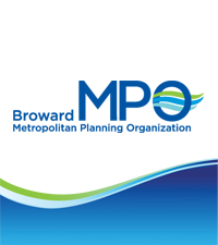 MPO and County Reach Tentative Deal on Transportation Tax