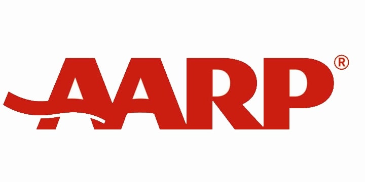 2021 AARP Community Challenge Grantee!