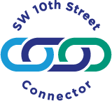 SW 10th Street Project Update Webinars