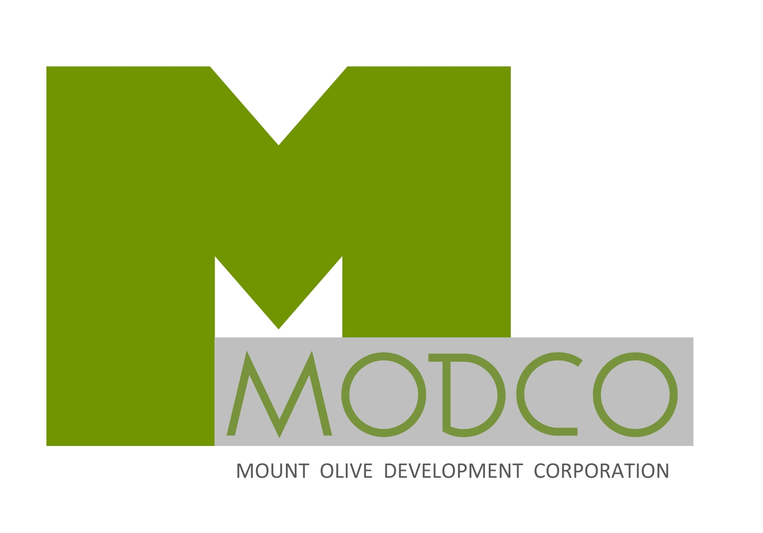 Mount Olive Development Corporation