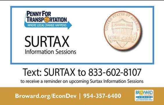 Surtax Graphics 2