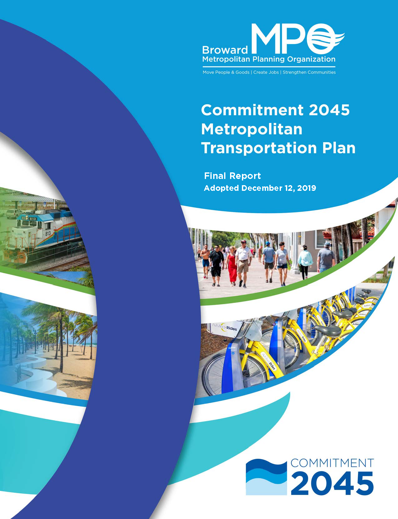 Cover from MTP Final Report 121219