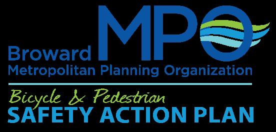 BPSAP Logo