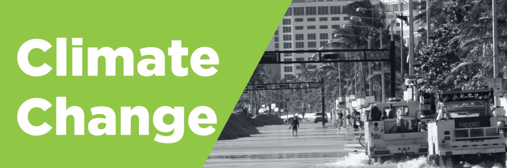 Climate Change Resiliency Website Banner resized