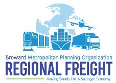Regional Freight logo v6 3 Website
