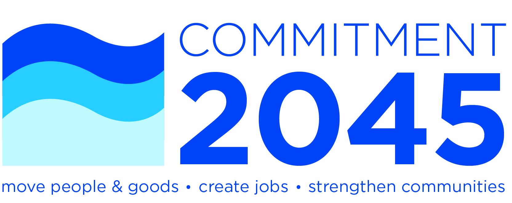 2045 LRTP logo UpdateTagLine
