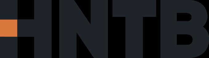 HNTB Logo color rgb