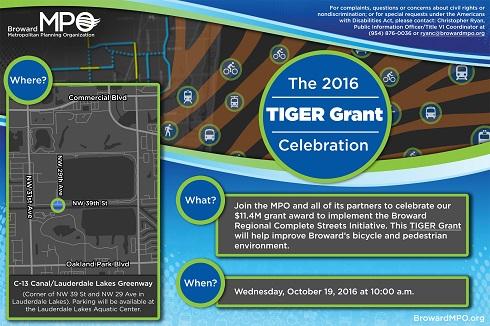 TIGER Celebration Flyer Digital1
