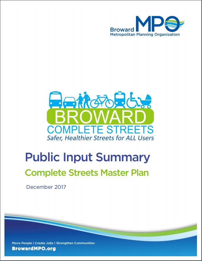 CSMP PI Report