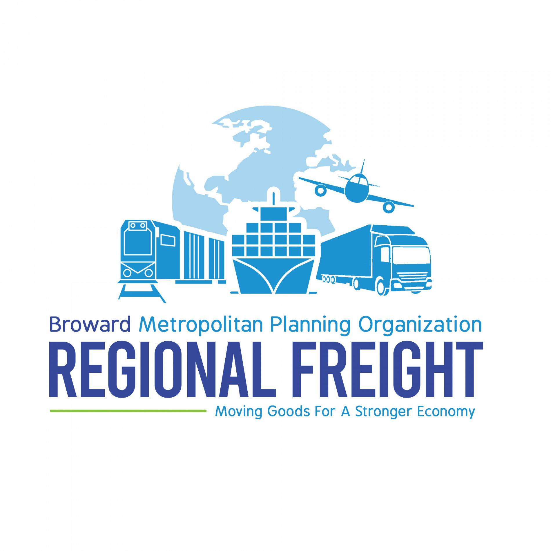 Regional Freight logo v6 3