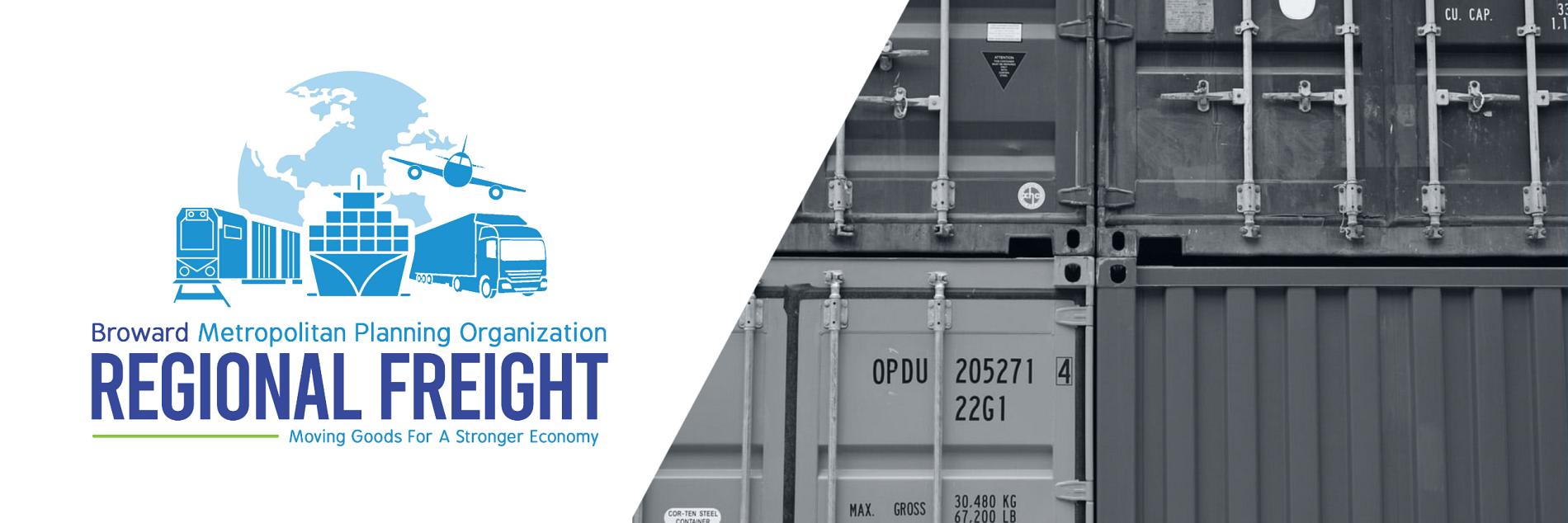 Freight Website Banner
