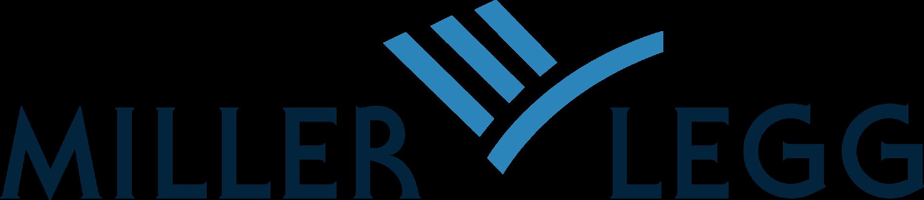 ML logo