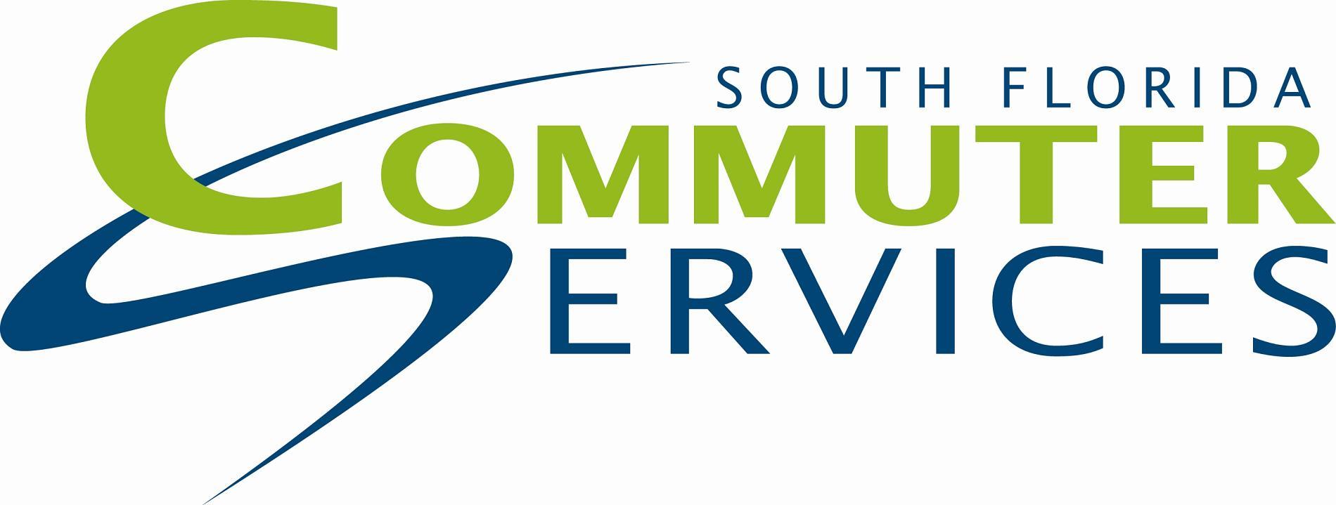 New SFCS Logo Color
