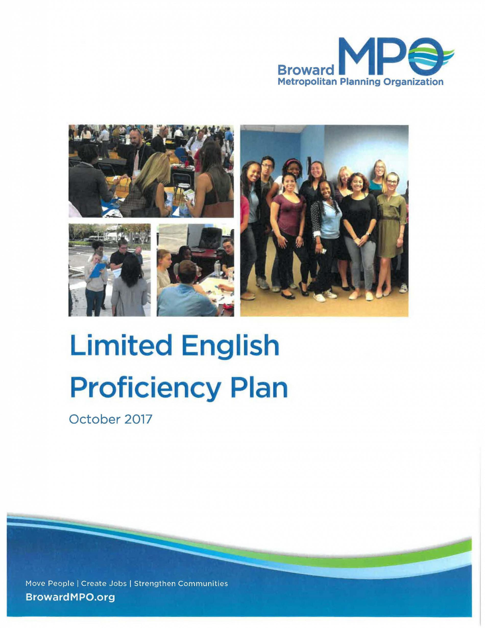 Limited English Proficieny Program ADA Page 01