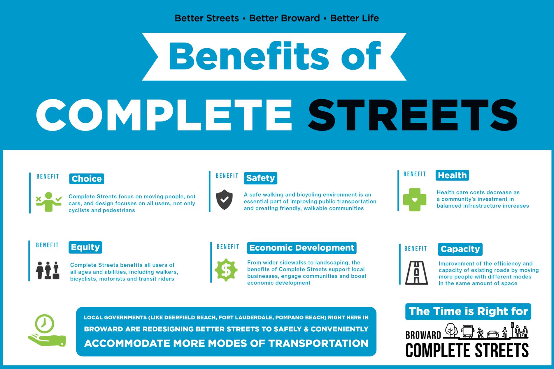 BCS Benefits 1